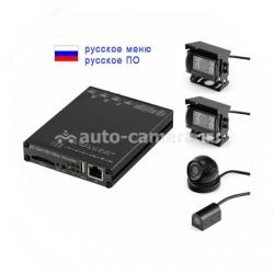 videoregistrator-dlya-avtobusov-nscar-bus401-full-hd-gotovii-komplekt-registrator-full-hd-4-kameri-full-hd-provoda-podklyucheniya